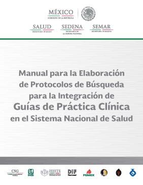 ManualProtocolosGPC