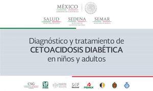 ss-227-09_a_cetoacidosis_462x275
